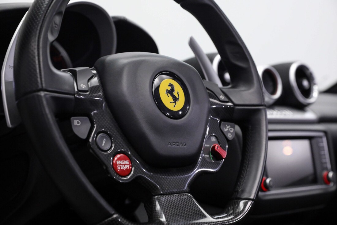 2016 Ferrari Ferrari California image _60f904377fd332.25953382.jpg