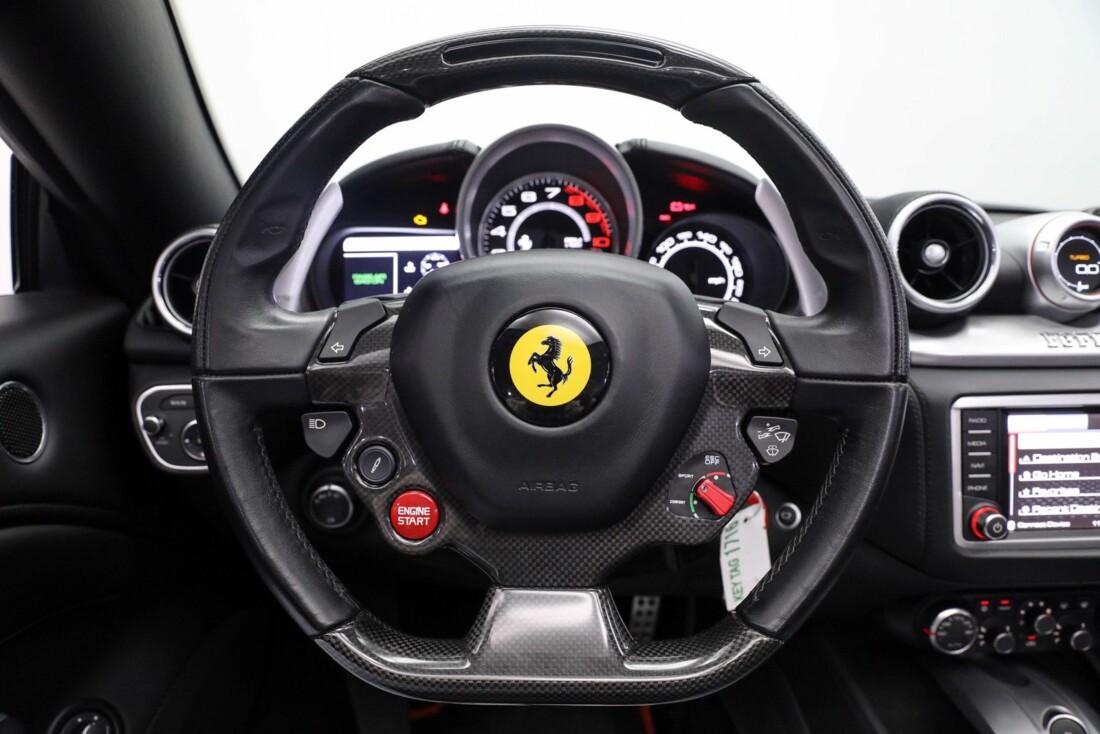 2016 Ferrari Ferrari California image _60f90444c46783.86889760.jpg