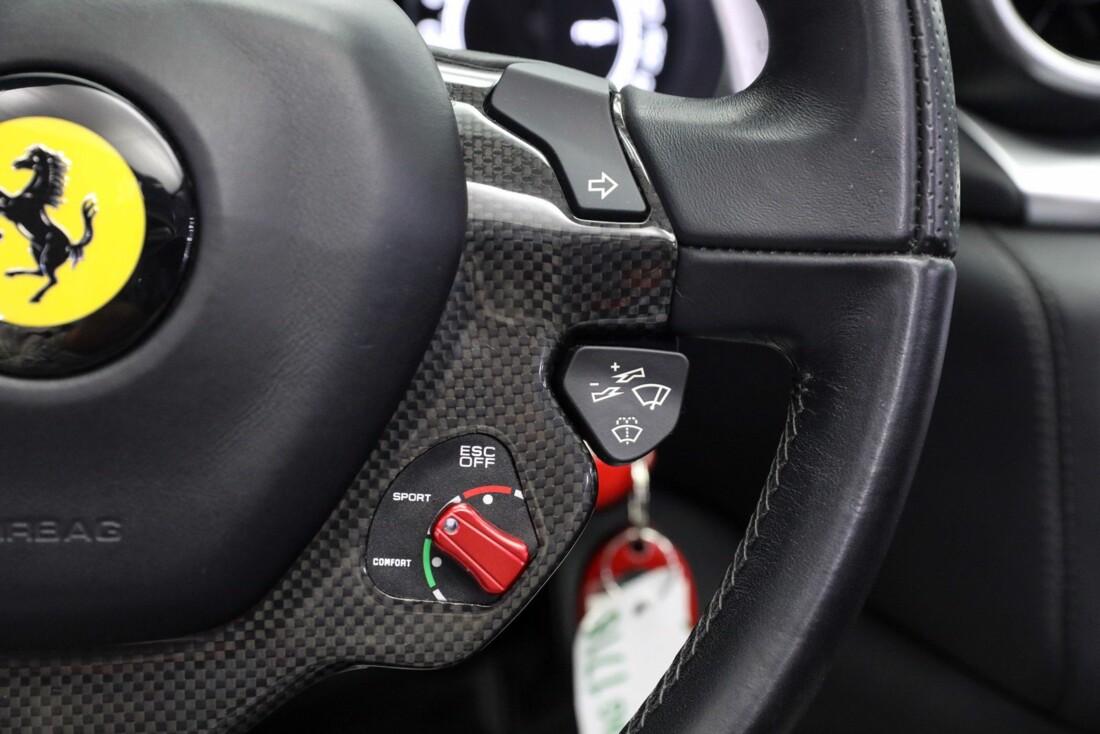2016 Ferrari Ferrari California image _60f904464e42f4.99748070.jpg