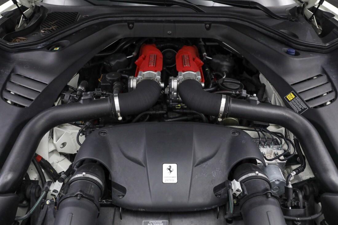 2016 Ferrari Ferrari California image _60f9045080efe1.47687979.jpg