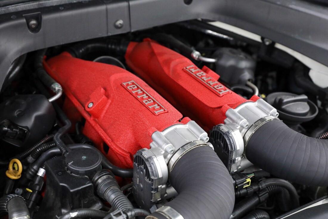 2016 Ferrari Ferrari California image _60f9045211e837.88766267.jpg