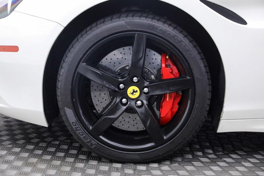 2016 Ferrari Ferrari California image _60f90453e6a1e4.68997011.jpg