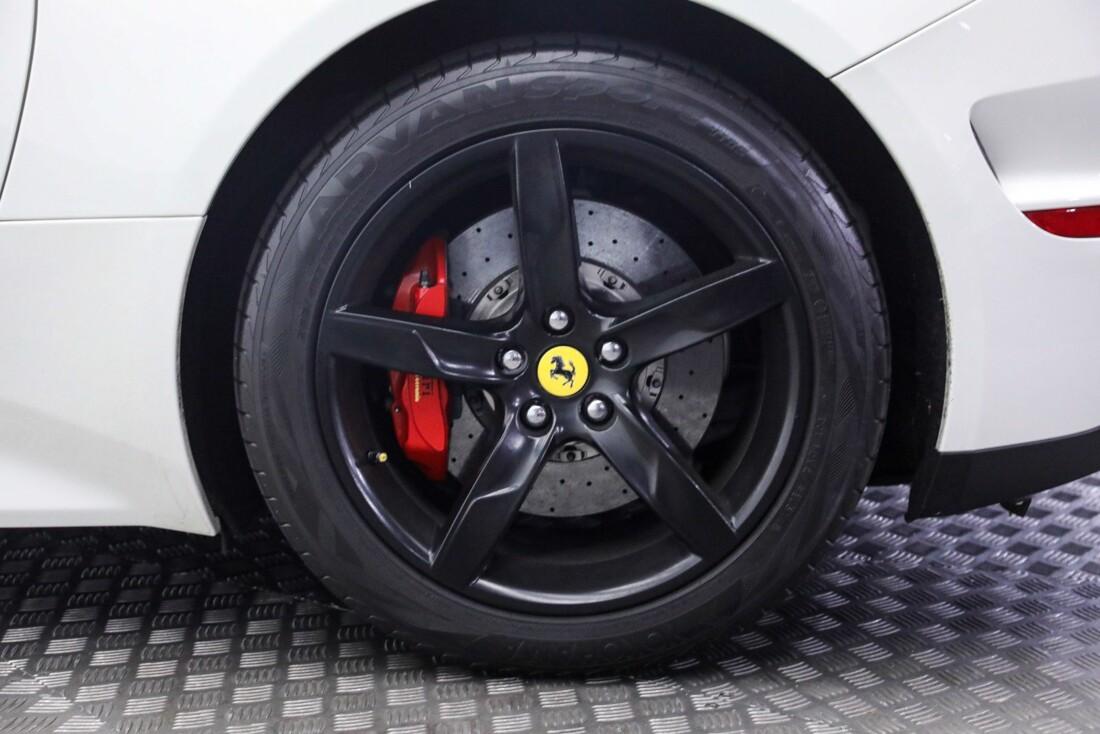 2016 Ferrari Ferrari California image _60f90454a2fb02.65160730.jpg