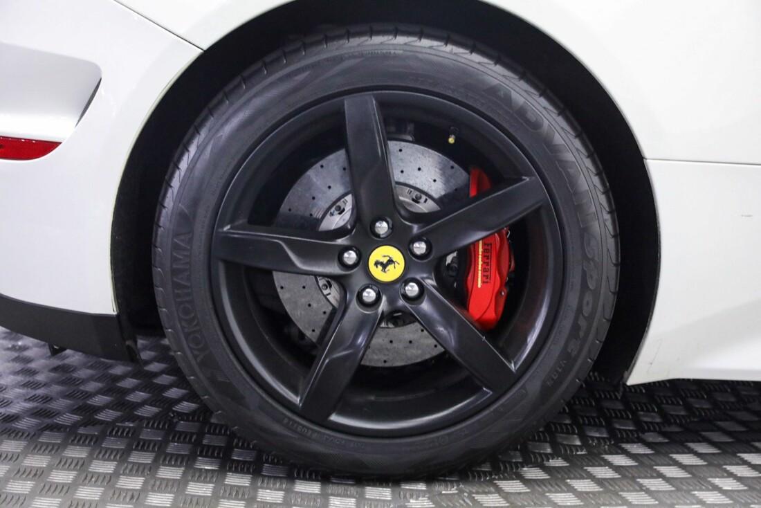2016 Ferrari Ferrari California image _60f90455626f49.77248817.jpg