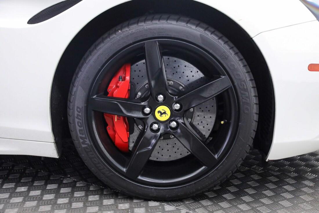 2016 Ferrari Ferrari California image _60f904561a6924.04448900.jpg