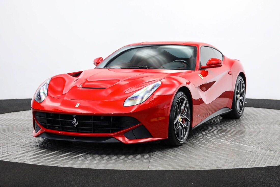 2015 Ferrari F12berlinetta image _60f904592d3135.71642413.jpg