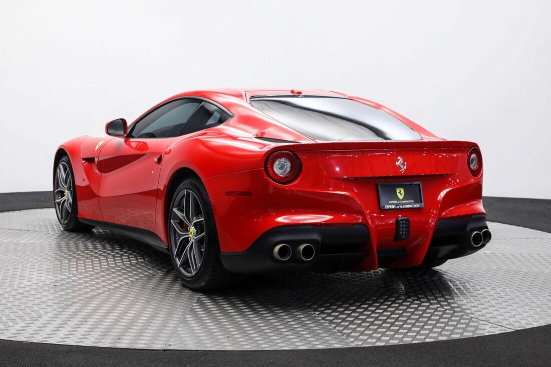 2015 Ferrari F12berlinetta image _60f90459da0fb9.07999364.jpg