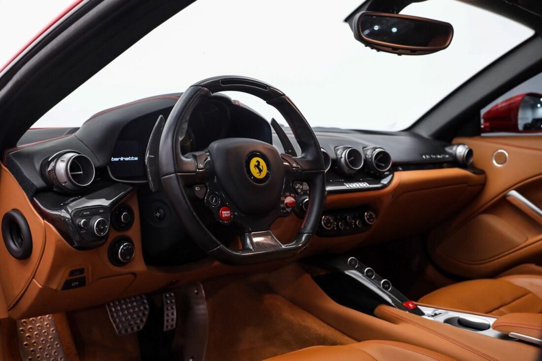 2015 Ferrari F12berlinetta image _60f9045b950cd4.53553886.jpg