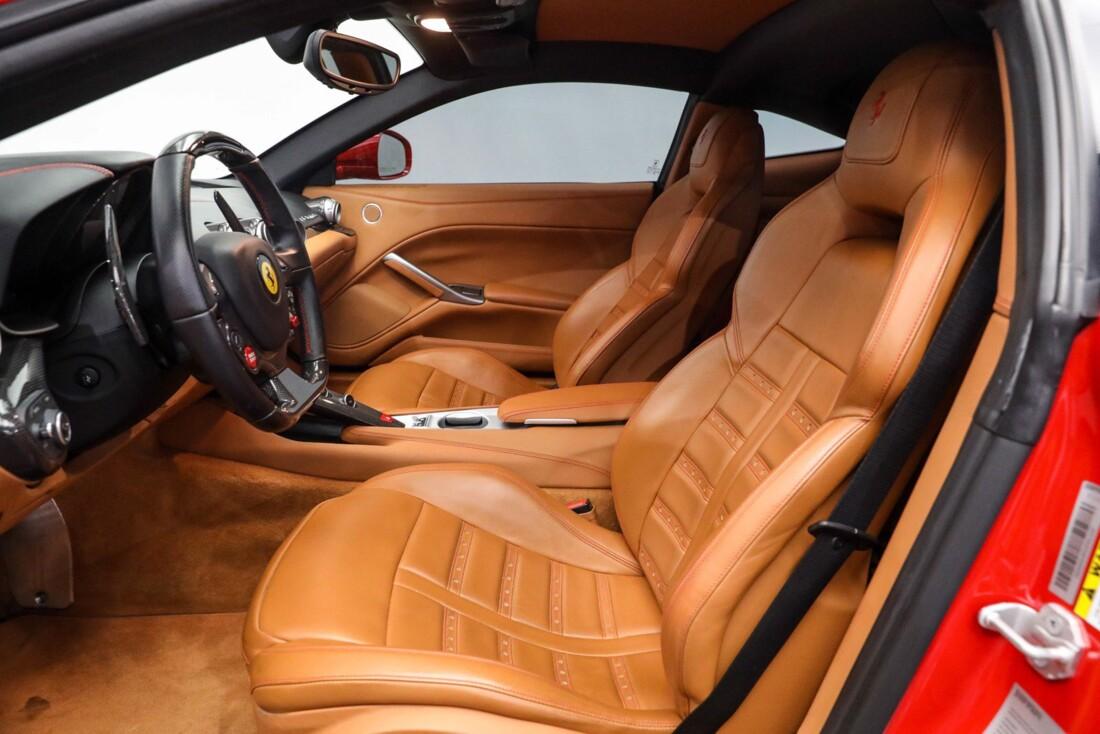 2015 Ferrari F12berlinetta image _60f9045c6cdae2.27201293.jpg
