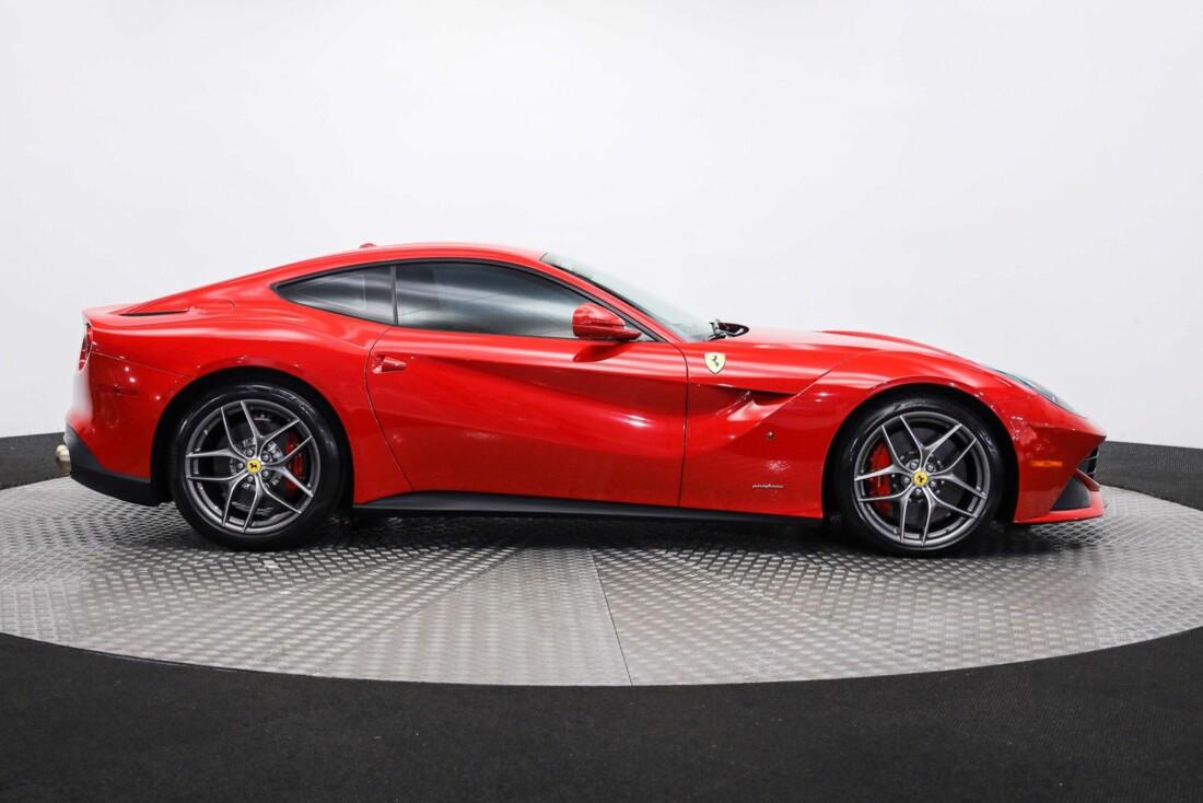 2015 Ferrari F12berlinetta image _60f904606016b3.36302512.jpg