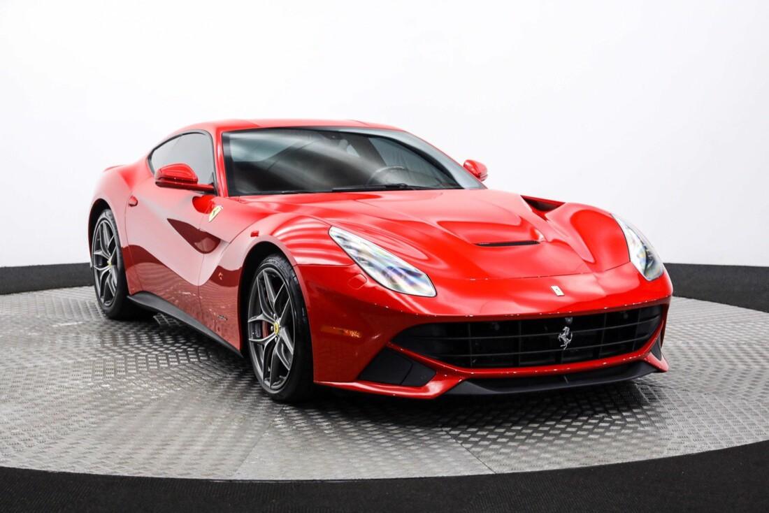 2015 Ferrari F12berlinetta image _60f904684aff42.38389019.jpg