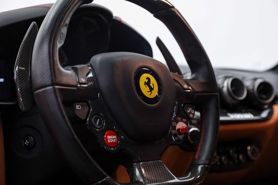 2015 Ferrari F12berlinetta image _60f9047fe46532.29285801.jpg