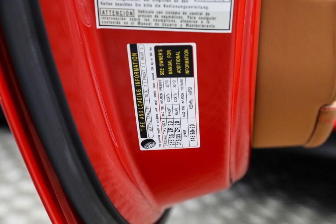 2015 Ferrari F12berlinetta image _60f90481900a04.22426185.jpg