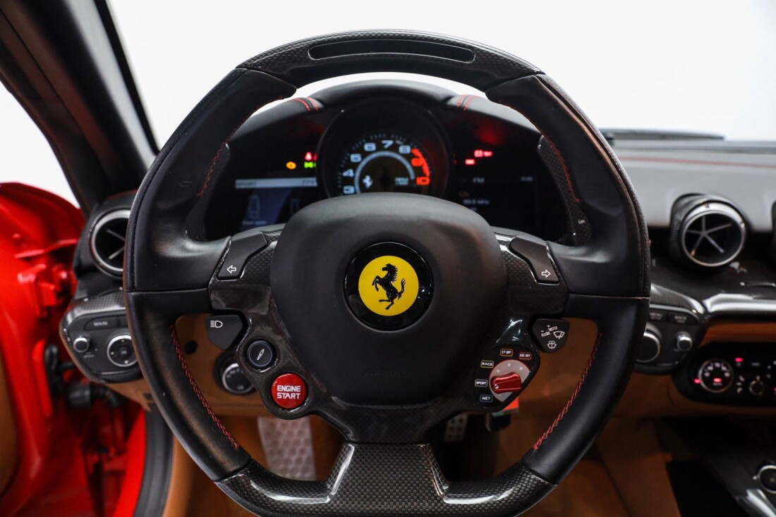 2015 Ferrari F12berlinetta image _60f90482698a61.36995205.jpg