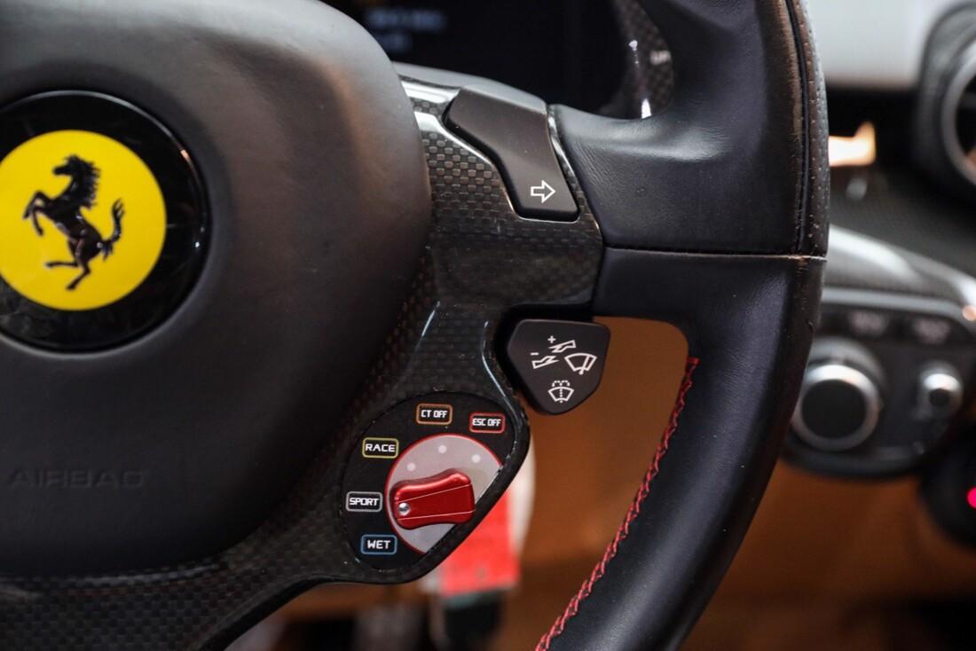 2015 Ferrari F12berlinetta image _60f90483f3a9e1.36390259.jpg