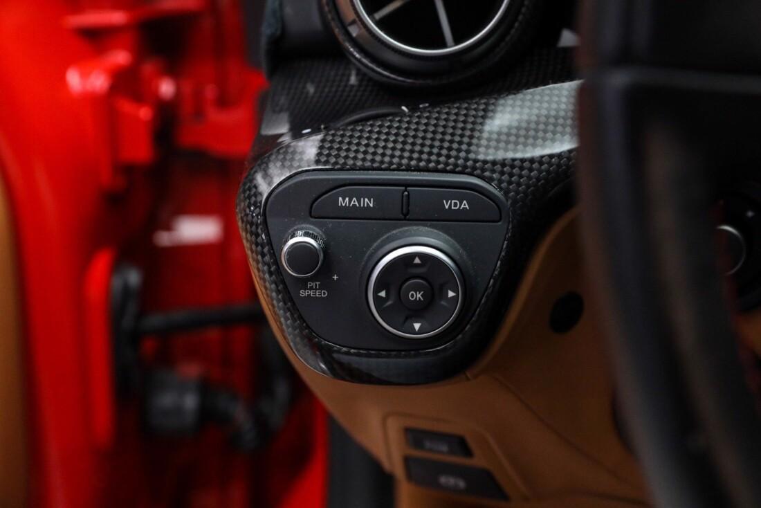 2015 Ferrari F12berlinetta image _60f904855eb942.11174375.jpg