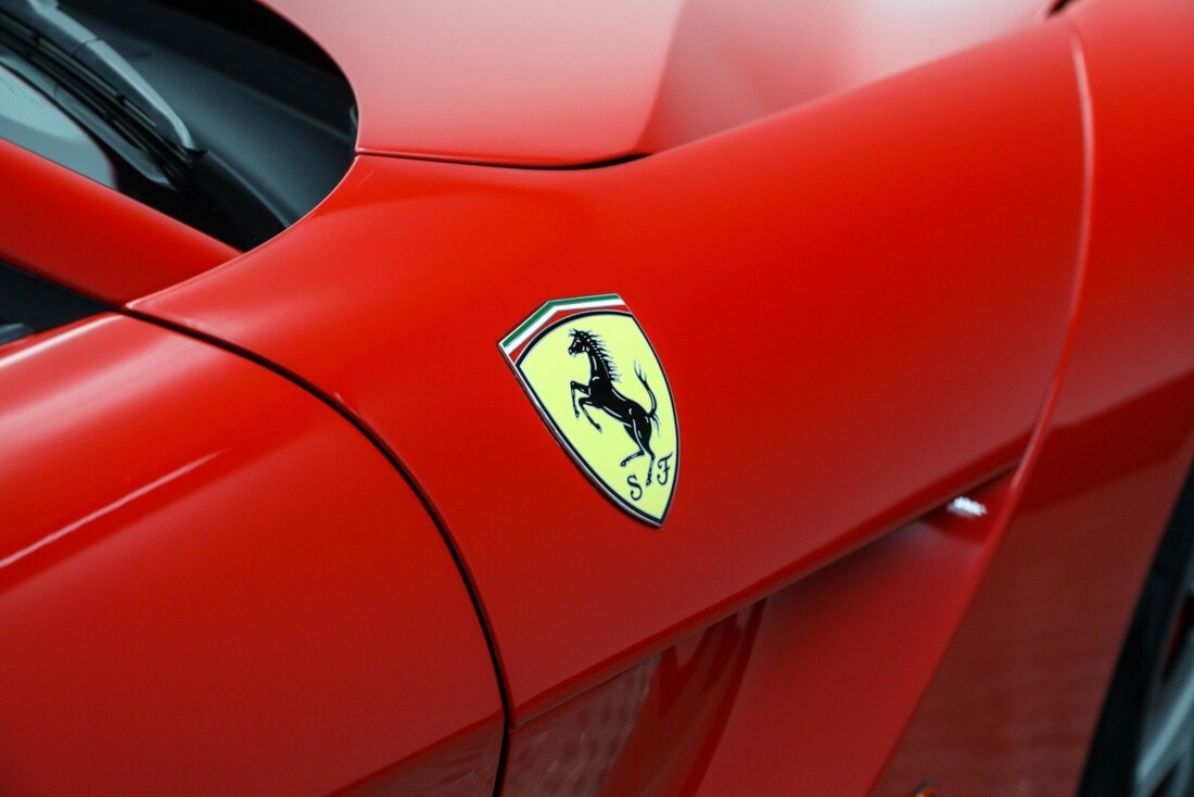 2015 Ferrari F12berlinetta image _60f9048e4322f7.41129529.jpg