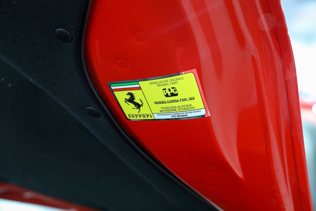 2015 Ferrari F12berlinetta image _60f904917ac1f8.76215559.jpg