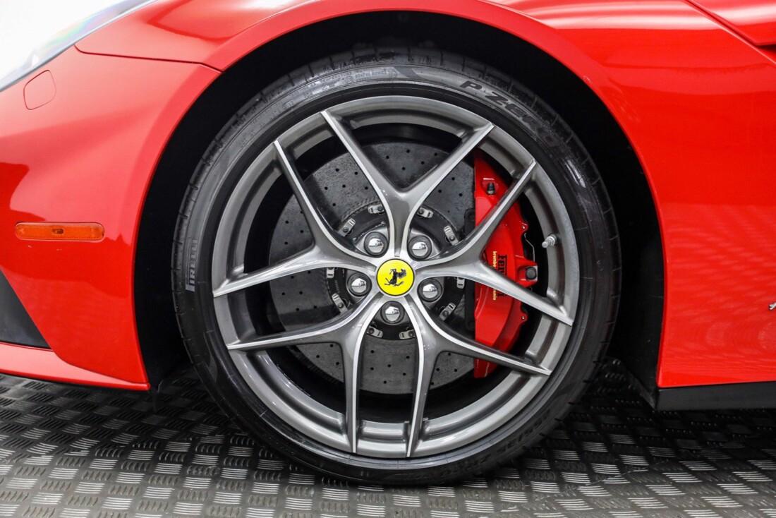 2015 Ferrari F12berlinetta image _60f9049233c269.92342989.jpg