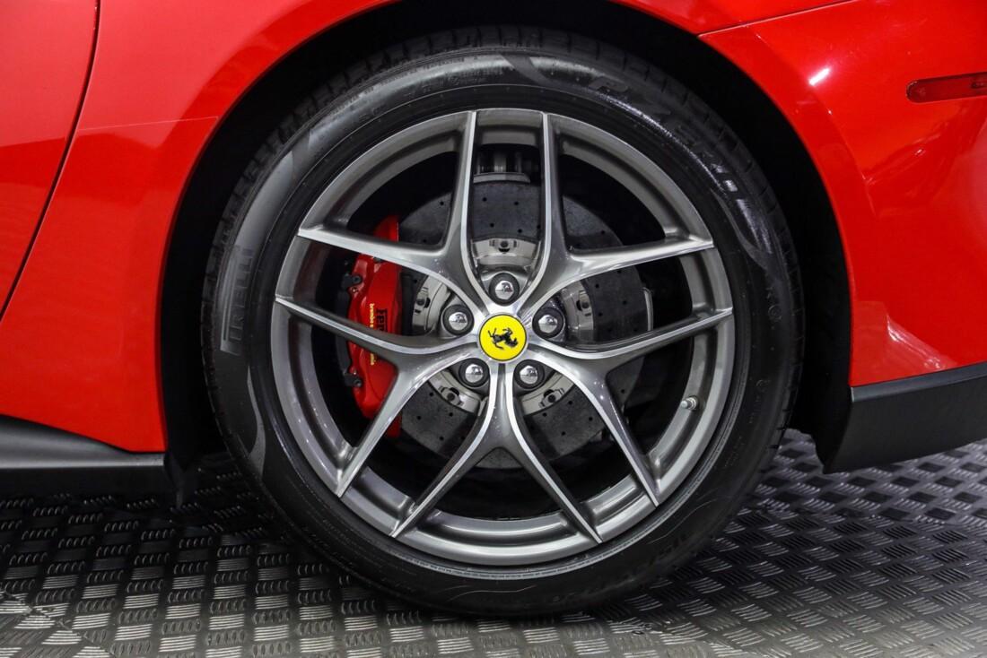 2015 Ferrari F12berlinetta image _60f904930b9ef8.73419357.jpg