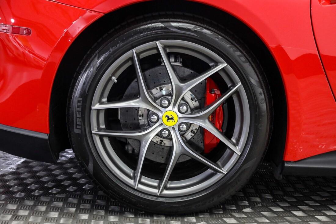 2015 Ferrari F12berlinetta image _60f904940b8b86.15464906.jpg
