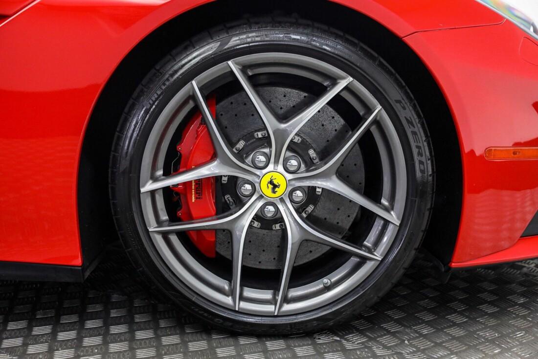 2015 Ferrari F12berlinetta image _60f90494ce80e5.01144893.jpg