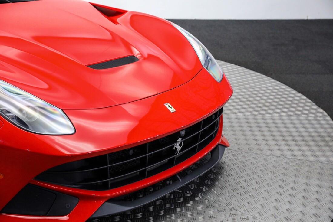 2015 Ferrari F12berlinetta image _60f90496741a98.63672463.jpg
