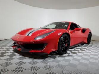 2019 Ferrari Ferrari 488 Pista image _60f9090a517594.88923567.jpg