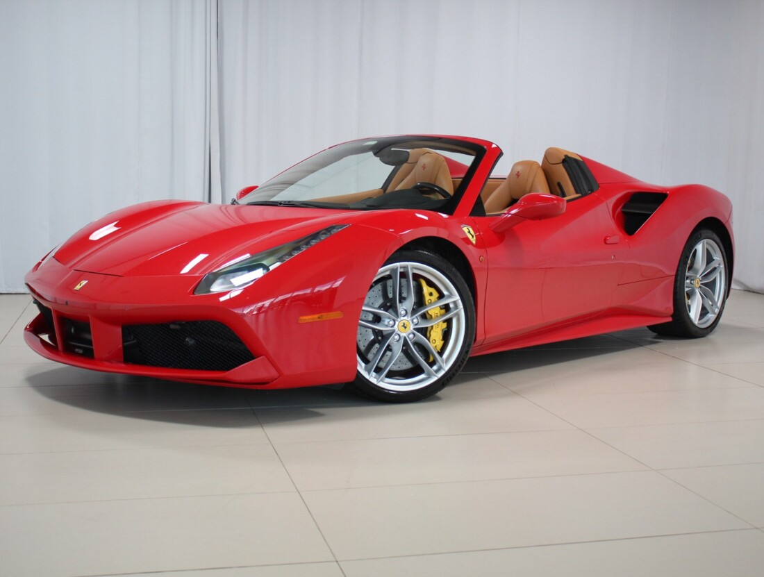 2017 Ferrari 488 Spider image _60f909104f3ae5.20246155.jpg
