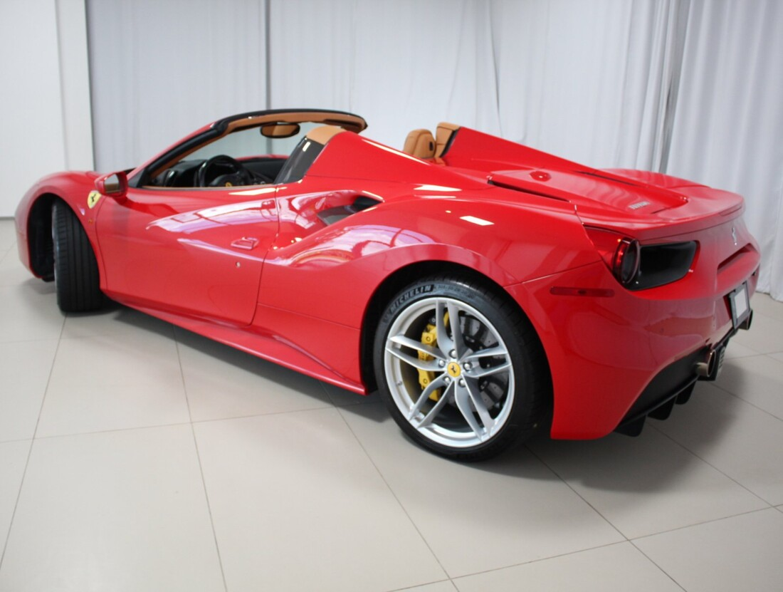 2017 Ferrari 488 Spider image _60f909111af089.56710582.jpg