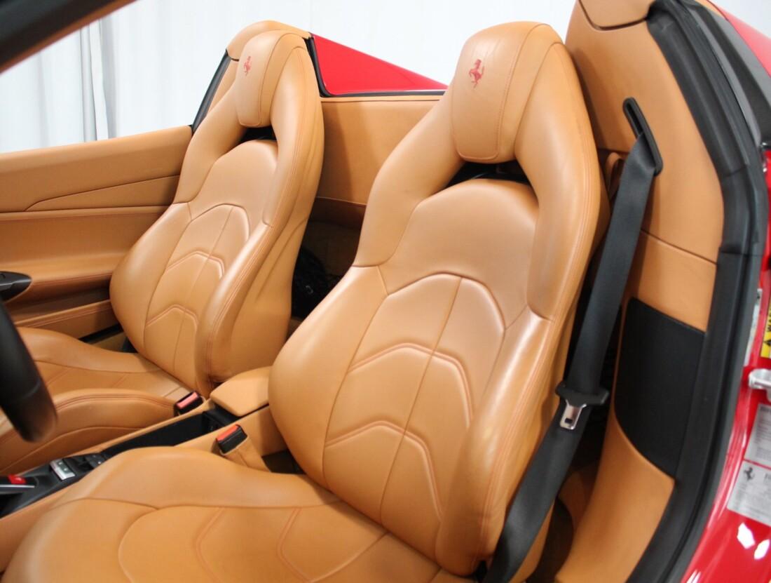 2017 Ferrari 488 Spider image _60f9091397e5b6.50154098.jpg