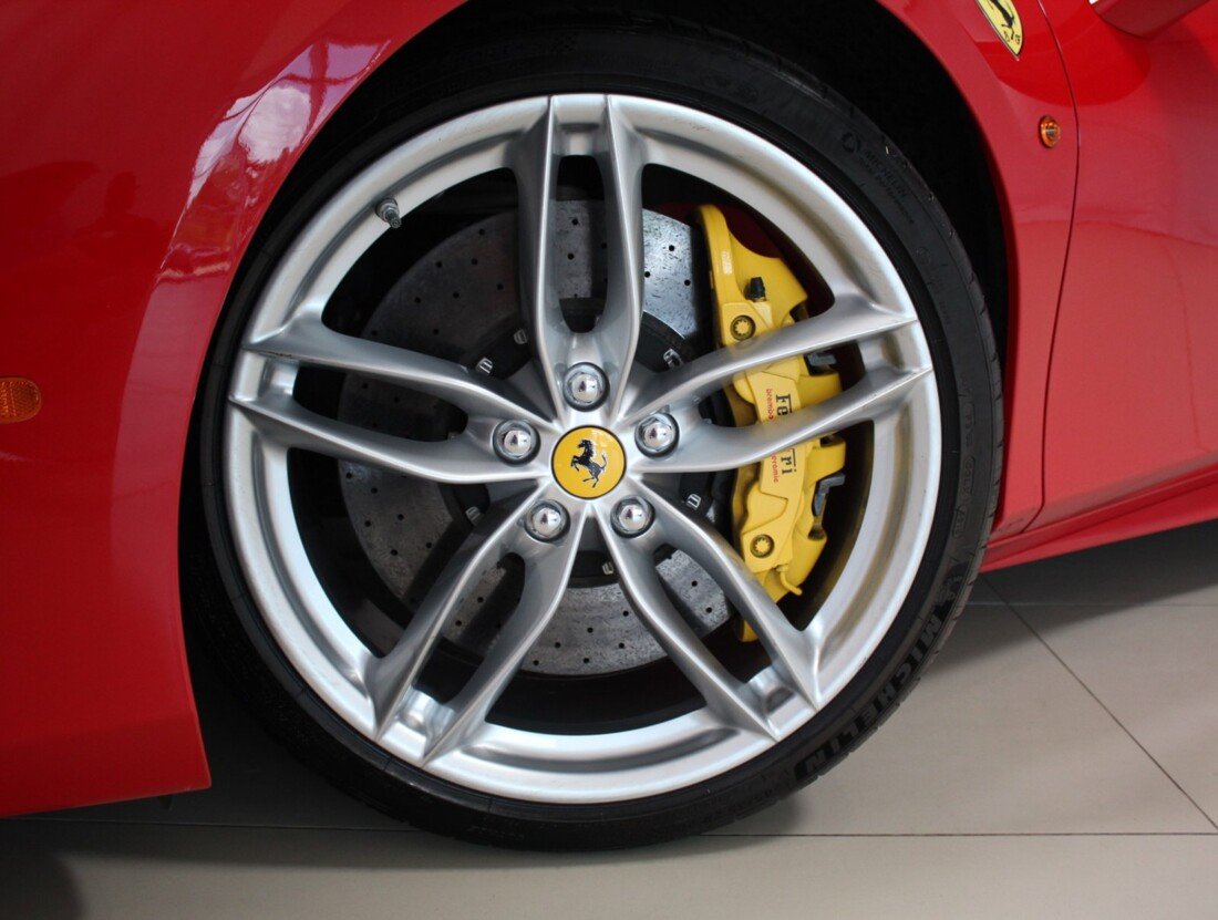 2017 Ferrari 488 Spider image _60f909150ab105.29982434.jpg