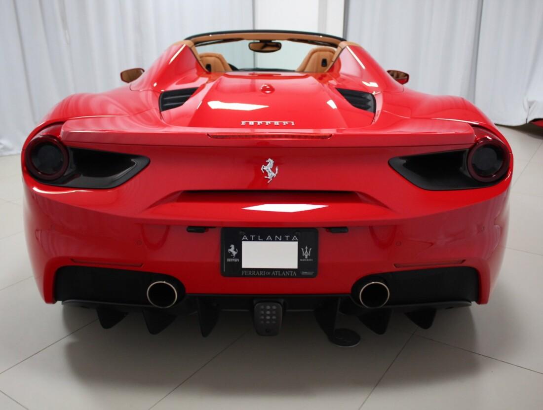 2017 Ferrari 488 Spider image _60f909173c6286.74231051.jpg