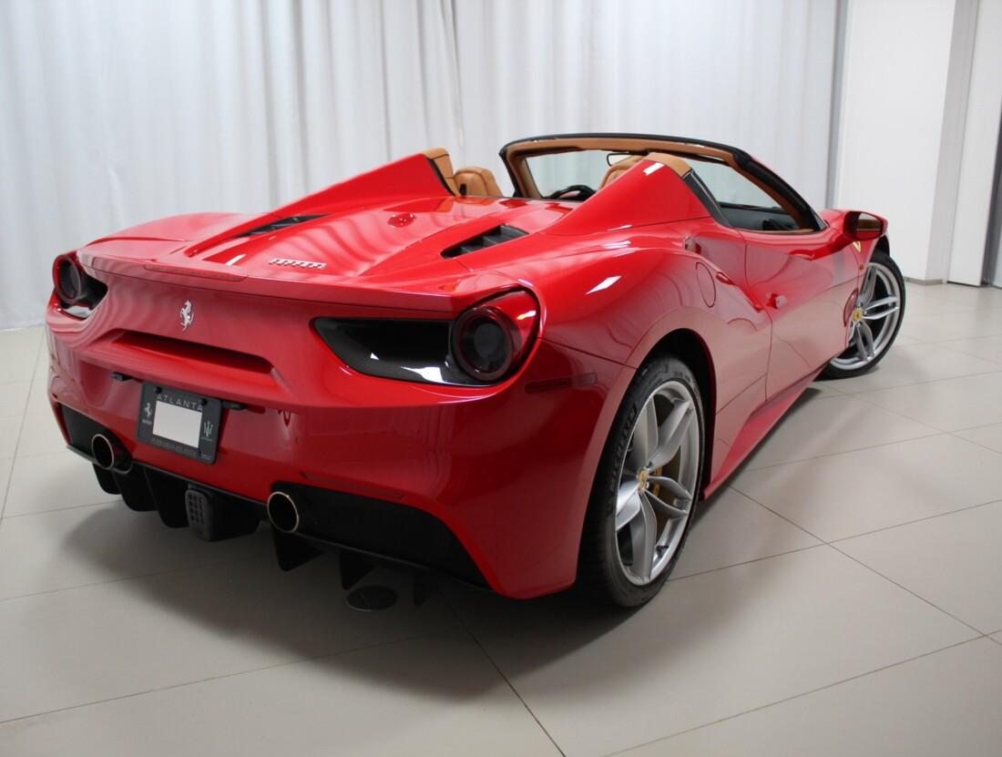2017 Ferrari 488 Spider image _60f9091925a0a5.76390216.jpg