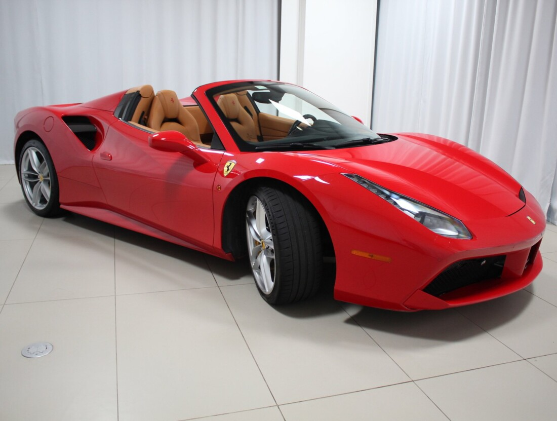 2017 Ferrari 488 Spider image _60f9091abe2364.75007268.jpg