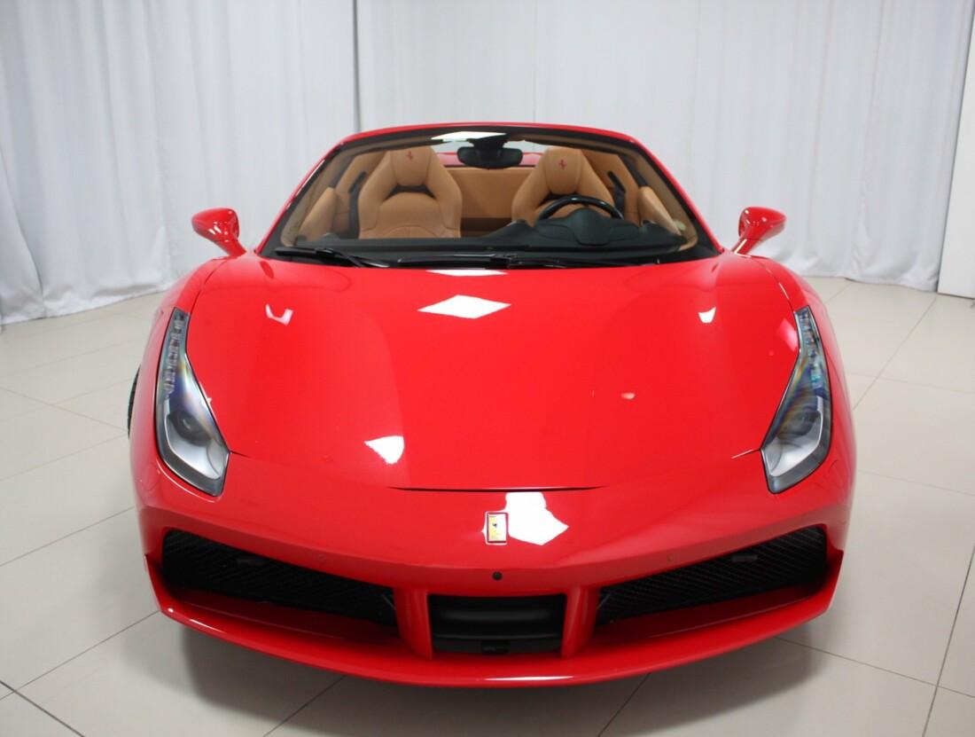 2017 Ferrari 488 Spider image _60f9091b7fc5b1.74168136.jpg