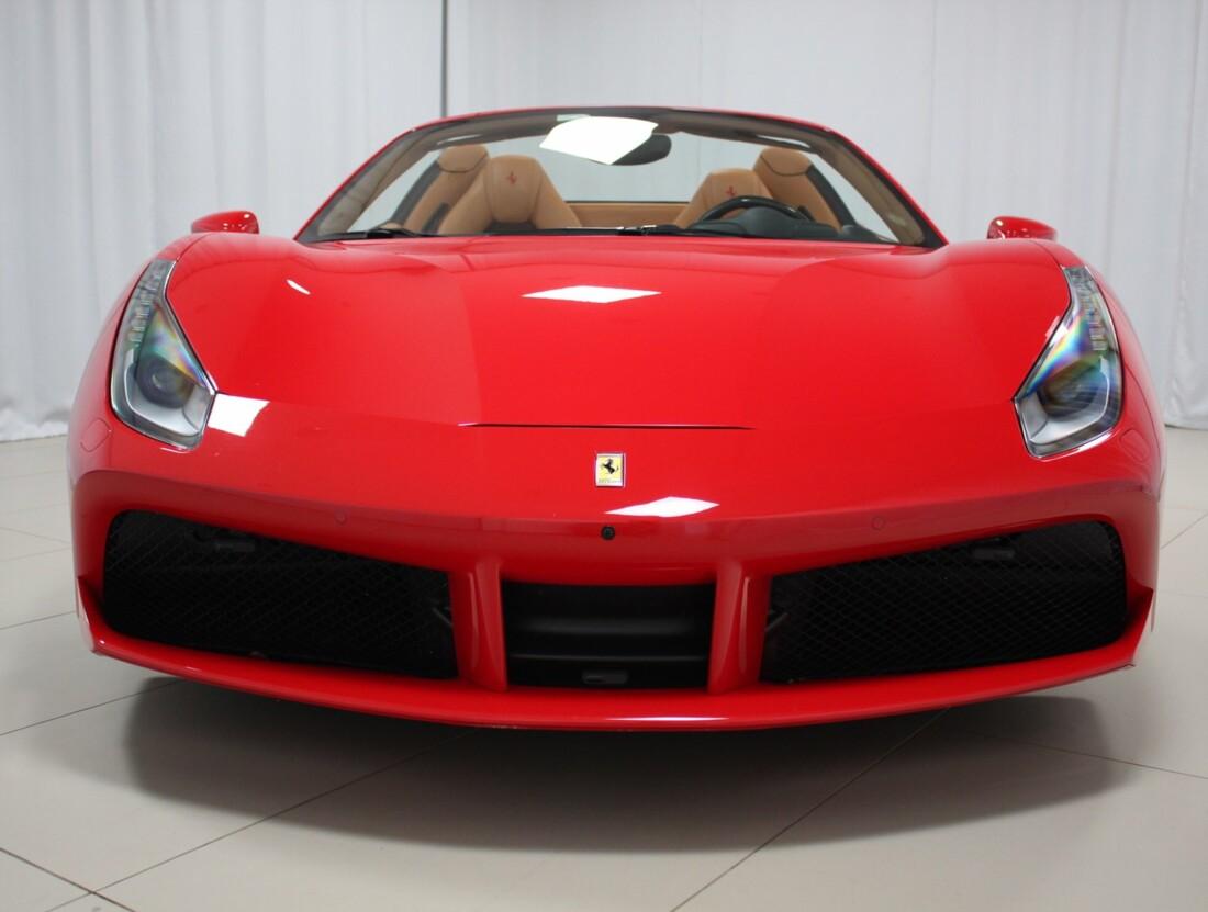 2017 Ferrari 488 Spider image _60f9091c4761e3.03056466.jpg