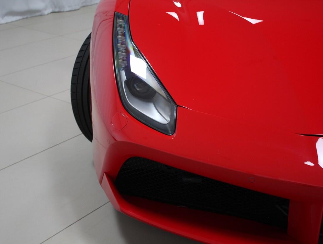 2017 Ferrari 488 Spider image _60f9091d1d2011.73215896.jpg