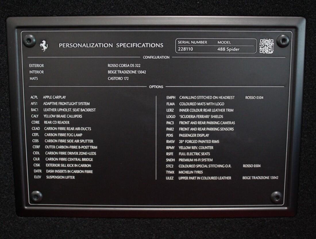 2017 Ferrari 488 Spider image _60f9091f884f67.43666258.jpg