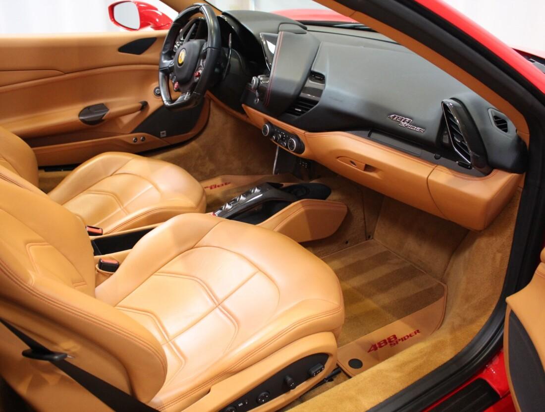 2017 Ferrari 488 Spider image _60f90922d34f49.61827428.jpg