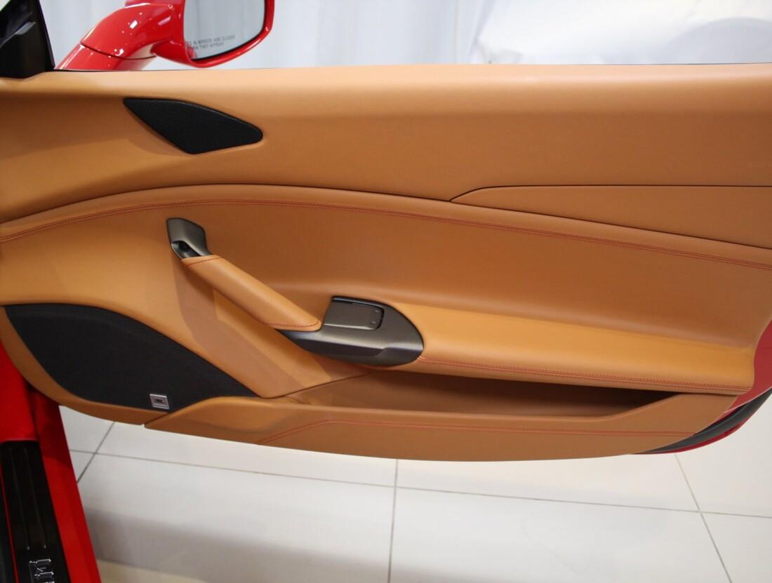 2017 Ferrari 488 Spider image _60f909248b6699.59813412.jpg