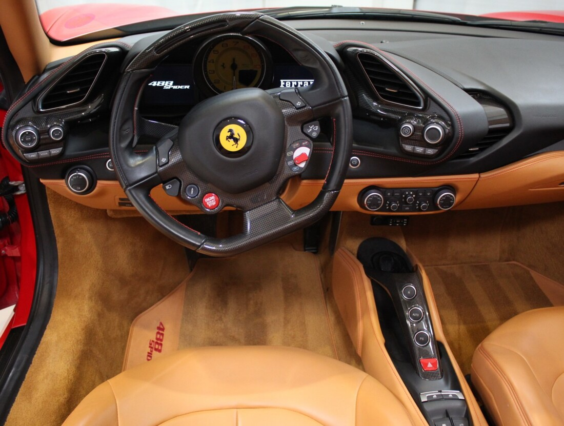 2017 Ferrari 488 Spider image _60f90926d8ebd8.95025558.jpg