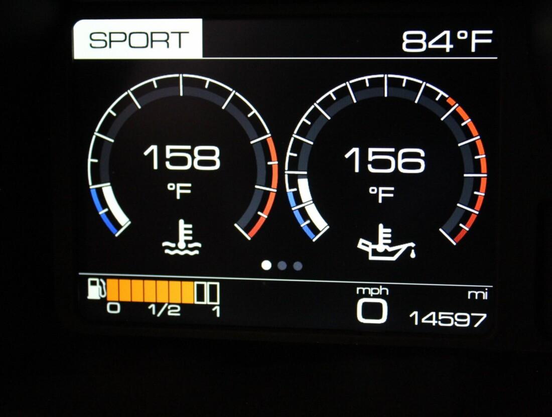 2017 Ferrari 488 Spider image _60f9092ae35676.72576075.jpg
