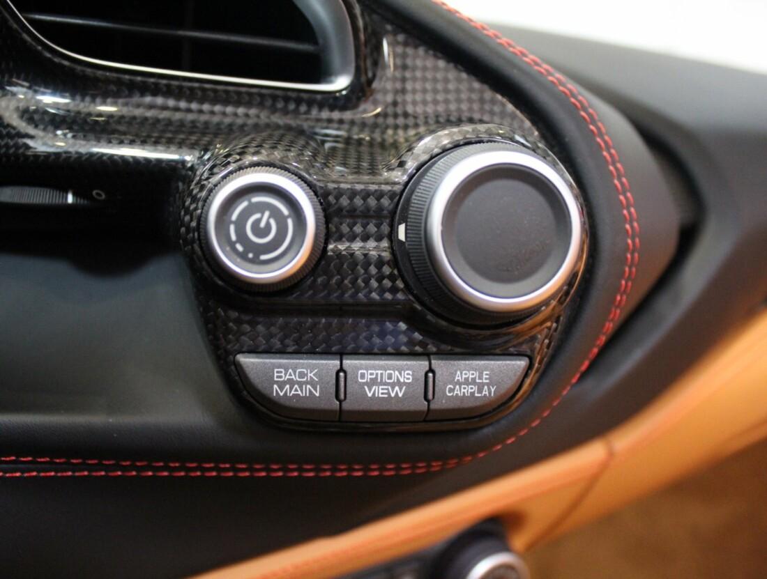 2017 Ferrari 488 Spider image _60f9092d36ca25.94672110.jpg