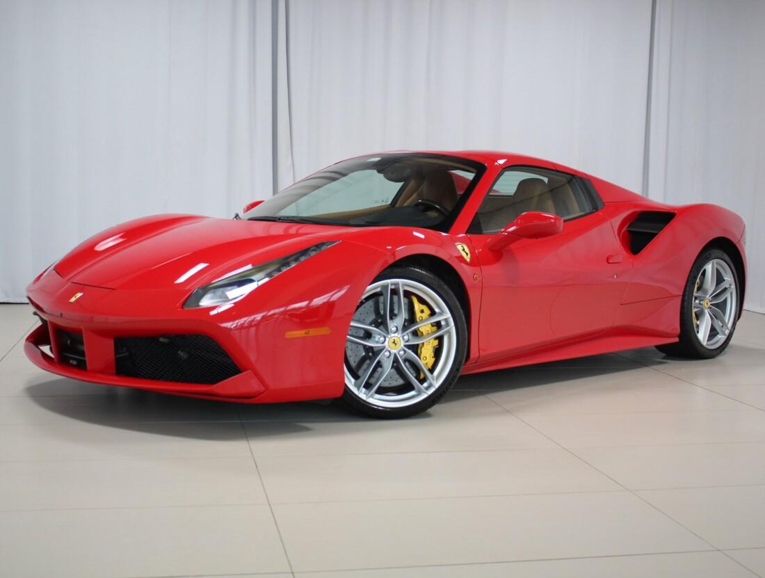 2017 Ferrari 488 Spider image _60f909308432e3.28080383.jpg