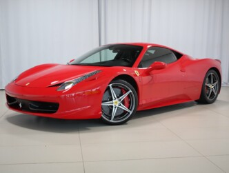 2013 Ferrari Ferrari 458 Italia image _60f90975767000.31759905.jpg