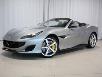 2020 Ferrari Ferrari Portofino image _60f909ba8b8f08.57279395.jpg