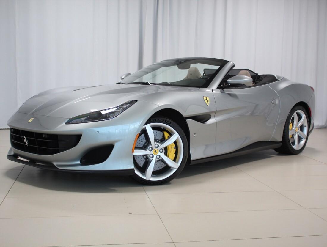 2020 Ferrari  Portofino image _60f909ba8b8f08.57279395.jpg