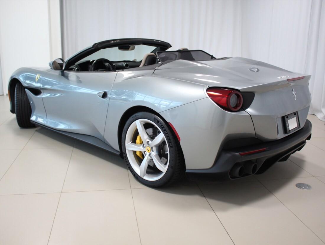 2020 Ferrari  Portofino image _60f909bc4310c3.69457048.jpg