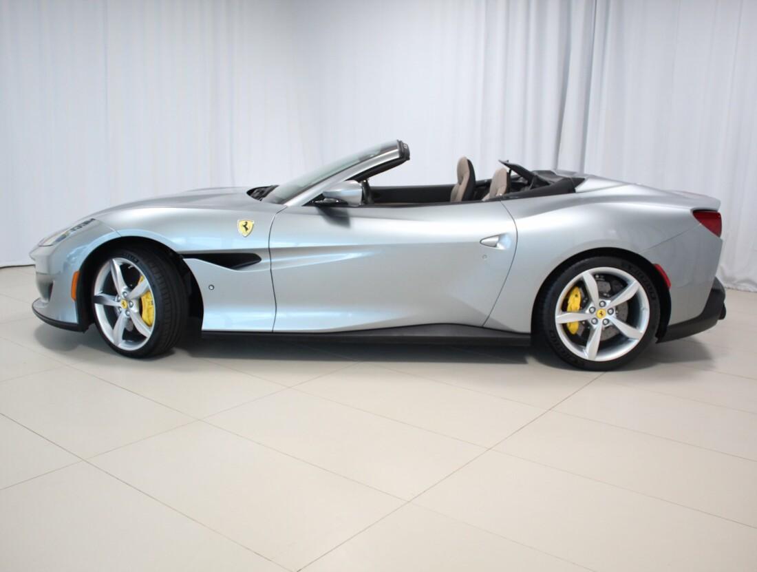 2020 Ferrari  Portofino image _60f909be8b7e60.07931042.jpg